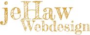 jeHaw Webdesign